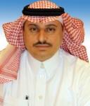 الصفيان يشارك في المؤتمر العربي الدولي للعلاقات العامة في النمسا