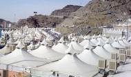 وزارة الصحة تطالب بمخيمات لعزل الحالات خلال موسم الحج
