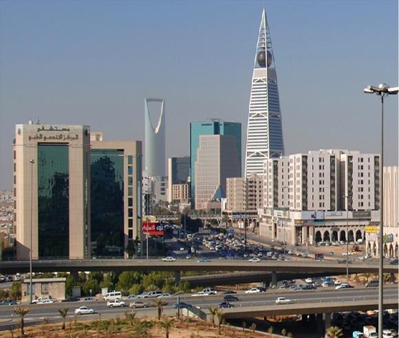 الشرطة تضبط مواطن تحرش بعاملة منزلية فى الرياض