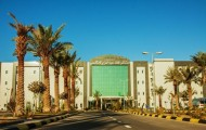استحداث عدداً من التخصصات الطبية في مستشفى الملك عبدالعزيز التخصصي في سكاكا