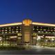 مستشفى الملك عبدالله الجامعي يعلن عن 60 وظيفة شاغرة
