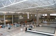 مغادرة أكثر من 350 ألف حاج مطار الملك عبدالعزيز بجدة حتى يوم أمس