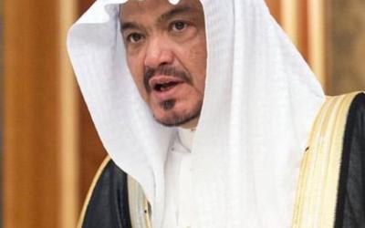 وزير الحج يوجه بإعادة تشكيل لجان ندوة الحج الكبرى