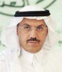 وزير الاقتصاد والتخطيط: ترليونا ريال استثمرتها المملكة لإنشاء التجهيزات والبنى الأساسية في المملكة