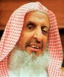 مفتي عام السعودية : تويتر شر وبلاء ومصدر للأكاذيب والأباطيل