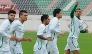 الإتحاد الآسيوي يرفض احتجاج ايران ويؤكد تأهل العراق لنصف النهائي