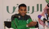 نايف هزازي : علينا التعلّم من الأخطاء التي حصلت في البطولة