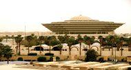 وزير الخارجية يشارك في الاجتماع الوزاري للتحالف الدولي ضد تنظيم داعش في الكويت