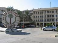 وزارة الزراعة تصادر أدوية زراعية منتهية الصلاحية بتربة