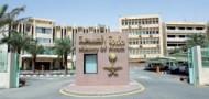 وزارة الصحة تسجل 6 حالات إصابة بكورونا خلال الأسبوع الماضي