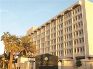 وزارة العدل: 206 دوائر جزائية تباشر العمل 19 القعدة
