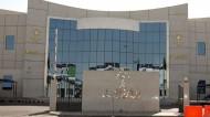 وزارة العمل : السماح باستقدام الخبيرات وعاملات النظافة للمحلات النسائية قريبا