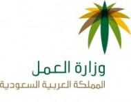 وزارة العمل تنفي رفع رسوم تأشيرات العمالة المنزلية