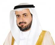 وزير التجارة والصناعة يؤكد أن الصادرات السعودية الغير نفطية تجاوزت 200 مليار ريال