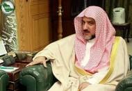 وزير الشؤون الإسلامية يعتمد أسماء الفائزين في مسابقة الملك عبدالعزيز الدولية لحفظ القرآن الكريم