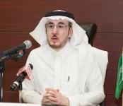 وزير العمل يستقبل سفراء  الأردن ومصر في الرياض