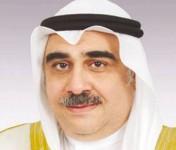 عادل فقيه : وزير الصحة وعد بحل أزمة 7 آلاف خريج من حملة الدبلومات الصحية