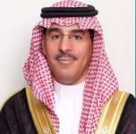 وزير الثقافة والإعلام يوافق على تكليف عبد الحفيظ قاري رئيسا لتحرير صحيفة البلاد