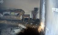 الدفاع المدني بالعاصمة المقدسة يسيطر على حريق بالشرائع