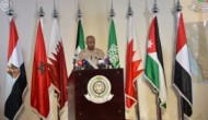 العميد عسيري : تعليق العمل في مطار نجران كان بسبب إطلاق نار عشوائي