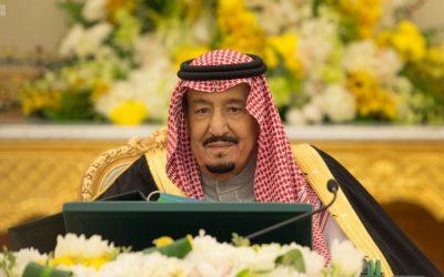 """""""الوزراء"""" يقر ضوابط تخصيص أموال مجهولي الأبوين.. ويدعو للهدوء في عدن"""