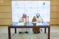 هيئة السياحة والشؤون الاجتماعية توقعان اتفاقية لتطوير صناعات الحرف اليدوية