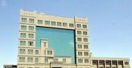 أمانة منطقة الباحة توقع عقود 54 مشروعاً تنموياً