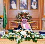 مجلس الوزراء يوجة بتوفير كل ما يحتاجه حجاج بيت الله الحرام منذ قدومهم حتى مغادرتهم