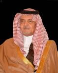 سمو وزير الخارجية : التهديد الذي يمثله تنظيم داعش تجاوز في جغرافيته العراق والشام