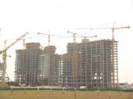 منطقة الرياض تسجل نموًا في أعداد الفنادق بنسبة 40 % لتصل إلى 85 فندقًا