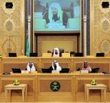 """""""مجلس الشورى"""" يؤجل إقرار وثيقة السياسة السكانية"""