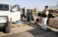صحيفة مصرية: مقتل 4 رجال شرطة في إطلاق نار على كمين قرب القاهرة