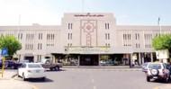 تدشين برنامج فرز حالات الطوارئ بمستشفى الملك عبدالله في بيشة