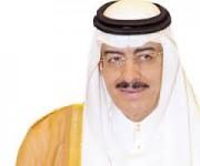 وزير الحج : شراكة القطاع الخاص تقتضي الشفافية والوضوح لتحقيق معايير التميز المؤسسي