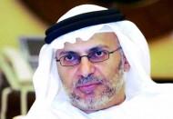 الإمارات تقول إنها مستعدة لارسال قوات برية إلى سوريا