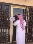 رصد 590 مخالفة وإغلاق 62 محلا خلال جولات تفتيشية بالمنطقة الشرقية
