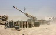 قوات الدفاع الجوي السعودي تعترض صاروخ بالستي أطلق من الأراضي اليمنية