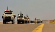 """العثور على جثة العقيد السموعي آمر كتيبة """"الأوفياء"""" الليبية"""