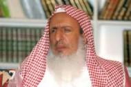 المفتي : على العلماء بيان الحق ودفع الشبهات والرد على الغلاة الذين يريدون هدم الكيان وتشويه صورة الإسلام