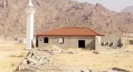 لصوص يتحايلون ببناء المساجد لتملك أراض حكومية