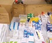 """ضبط 4 منازل لتخزين الأدوية و""""السكراب"""" بالرياض"""