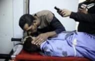 أمريكا تقول إن القوات الإسرائيلية قتلت فلسطينيا أمريكيا