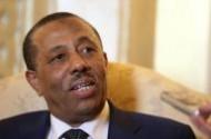 الجيش الليبي يعلن سيطرته على معسكر كبير للإسلاميين في بنغازي