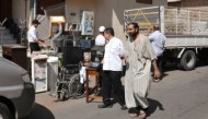 """""""فصل الكهرباء"""" عن عقارات التوسعة يشعل سوق الدينات"""