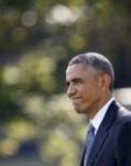 أوباما يحث ميانمار على حماية حقوق الاقليات