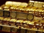 انتاج الصين من الذهب يرتفع 14.3% في تسعة أشهر والاستهلاك ينخفض 21.4%