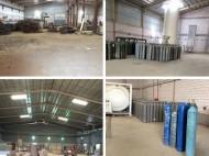 """""""التجارة"""" تخالف أكثر من 200 منشأة صناعية ضمن حملتها للتحقق من جودة المنتجات الوطنية"""