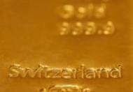 الذهب يهبط 1.3 بالمئة مع ارتفاع الدولار