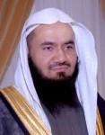 تخصيص الإذاعة الصباحية والحصة الأولى في المعاهد العلمية عن جهود الملك عبدالله رحمه الله