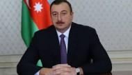 رئيس جمهورية أذربيجان يعزي في وفاة الملك عبدالله بن عبدالعزيز ـ رحمه الله ـ